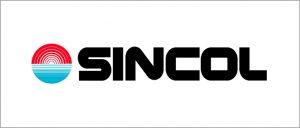 brand_sincol